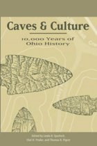 Caves and Culture