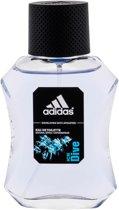 Adidas Ice Dive for Men Parfum - 50 ml - Eau de toilette