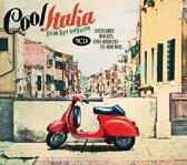 Various - Cool Italia, Italian..