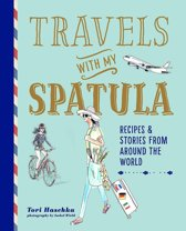 Travels with My Spatula