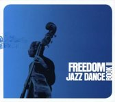 Freedom Jazz Dance Book 2