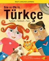 Turkish With Ece And Efe