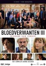 Bloedverwanten - Serie 3