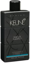 KEUNE DAILY USE SHAMPOO 1000ML