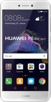 Huawei P8 Lite (2017) - 16GB - Wit