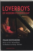 Loverboys, Of Modern Pooierschap