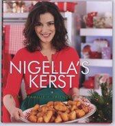 Nigella's Kerst