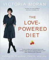 The Love Powered Diet