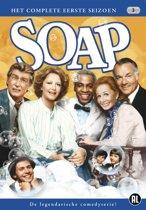 Soap - Seizoen 1