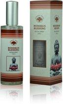 Room Spray Buddha's Blessing 100ml