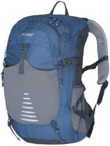 Husky Trekking - Cycling Backpack – Skid - Blue