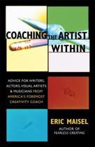Creative Coaching Essentials