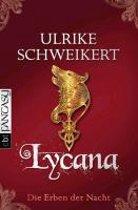 Lycana