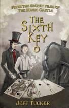 The Sixth Key