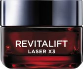 L'Oréal Paris Revitalift Laser X3 Anti Rimpel - 50 ml - Dagcrème