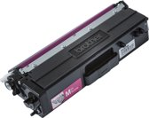 BROTHER TN421C Toner Cartridge Magenta 1.800 pagina s voor Brother HL-L8260CDW, L8360CDW