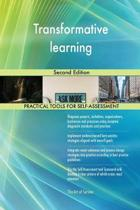 Transformative Learning Second Edition