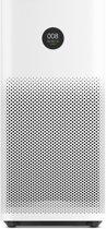 Xiaomi Mi Air Purifier 2S - EU - Wit