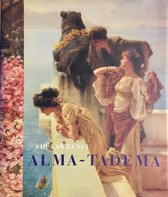 Sir Lawrence Alma-Tadema 1836-1912