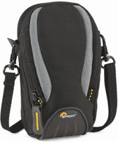 Lowepro Apex 30 AW Black Cameratas