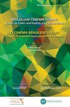 Brazilian Cinema Today