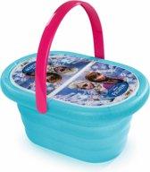 Disney Frozen Smoby picknick set