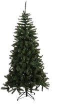 Bol Com Kerstbomen Kopen Alle Kerstbomen Online
