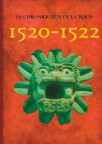 1520-1522