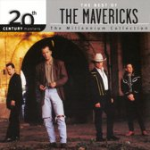 20th Century Masters - The Millennium Collection: The Best of the Mavericks