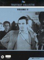 Truffaut Collection 2