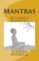 Mantras Without Borders