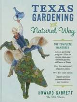 Texas Gardening the Natural Way