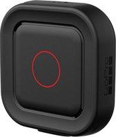 GoPro REMO - afstandsbediening