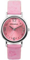 Coolwatch by Prisma Kids Butterfly horloge CW.310