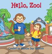 Hello, Zoo!