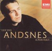 Leif Ove Andsnes: A Portrait