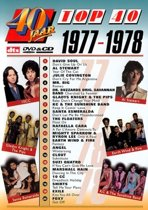 Top 40 - 1977 - 1978