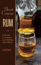 Short Course in Rum