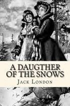 A Daugther of the Snows