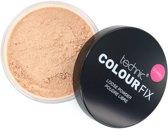 Technic Colour Fix Loose Powder Sorrel