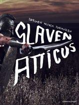 Slaven Atticus