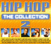 Hip Hop: The Collection, Vol. 2