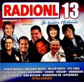 Radio Nl Deel 13