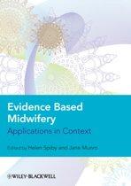 Evidence Based Midwifery