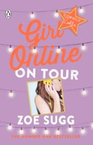 Girl Online 02: On Tour