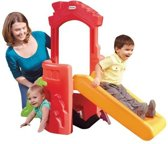Little Tikes Climb'n'Slide Play Gym