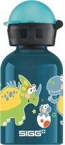 SIGG 8729.30 drinkfles 300 ml Dagelijks gebruik Multi kleuren Aluminium