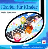 Klavier fur Kinder