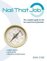 Nail That Job