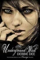 The Underground Witch
